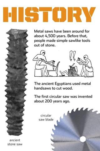 Small_320_2-final-abdo-saws-ad