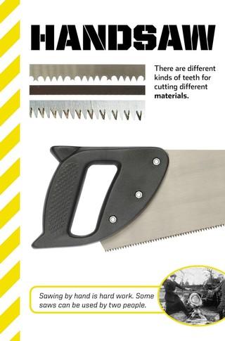 Small_320_3-final-abdo-saws-ad