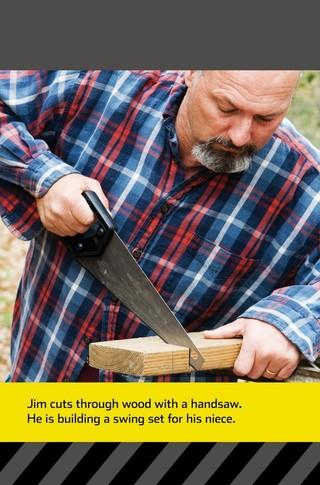 Small_320_5-final-abdo-saws-ad