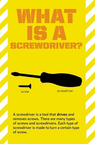 Small_320_1-final-abdo-screwdrivers-ad