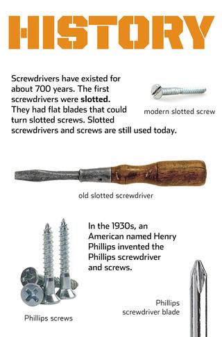 Small_320_2-final-abdo-screwdrivers-ad2
