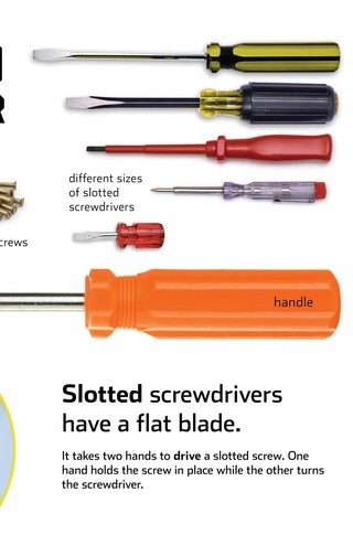 Small_320_4-final-abdo-screwdrivers-ad