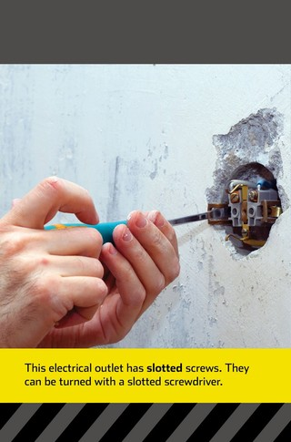 Small_320_5-final-abdo-screwdrivers-ad