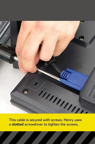 Small_320_6-final-abdo-screwdrivers-ad