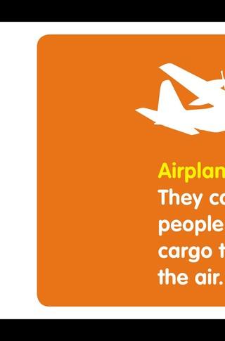 Small_320_1-final-abdo-airplane-ad