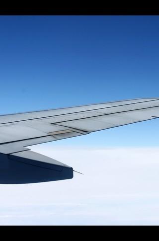 Small_320_5-final-abdo-airplane-ad
