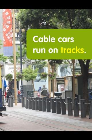 Small_320_4-final-abdo-cable_car-ad