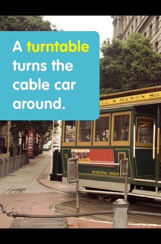 Small_320_5-final-abdo-cable_car-ad