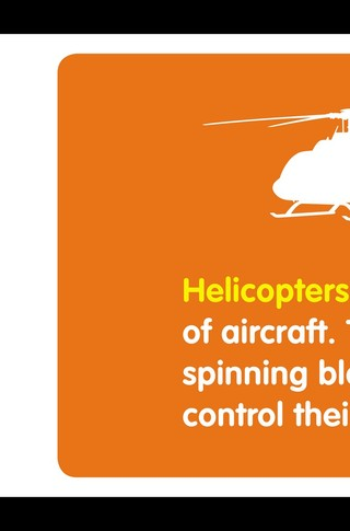 Small_320_1-final-abdo-helicopter-ad