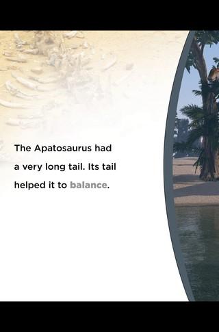 Small_320_7-final-abdo-dinosaurs-apatosaurus-ad