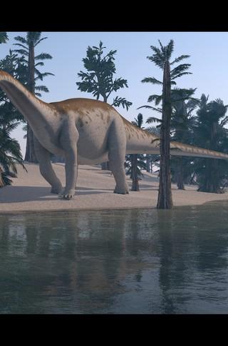 Small_320_8-final-abdo-dinosaurs-apatosaurus-ad