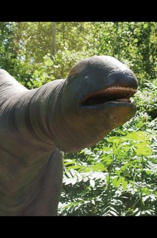 Small_320_16-final-abdo-dinosaurs-apatosaurus-ad