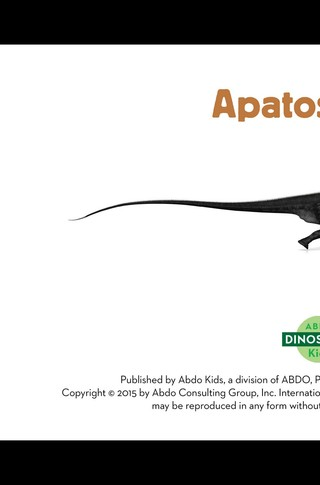 Small_320_21-final-abdo-dinosaurs-apatosaurus-ad