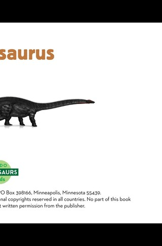 Small_320_22-final-abdo-dinosaurs-apatosaurus-ad