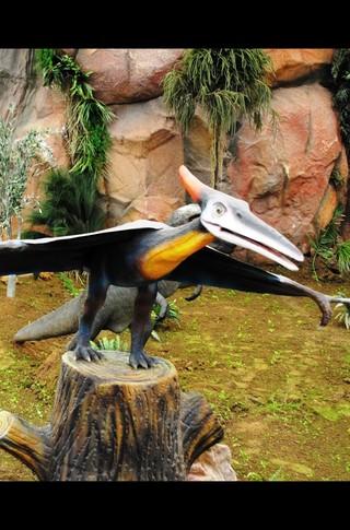 Small_320_2-final-abdo-dinosaurs-pteranodon-ad