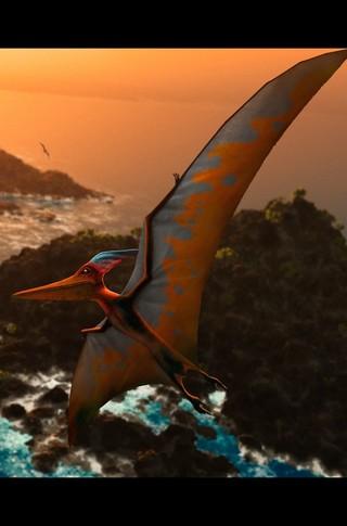Small_320_6-final-abdo-dinosaurs-pteranodon-ad