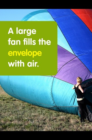Small_320_3-final-abdo-hot_air_balloon-ad