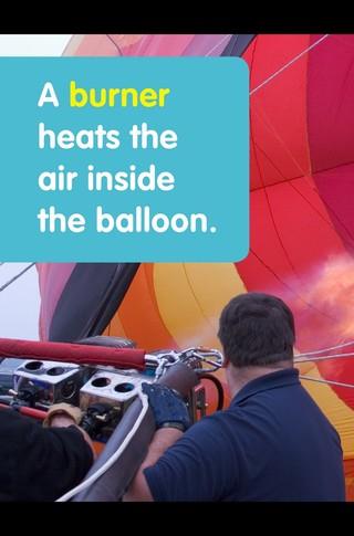 Small_320_5-final-abdo-hot_air_balloon-ad
