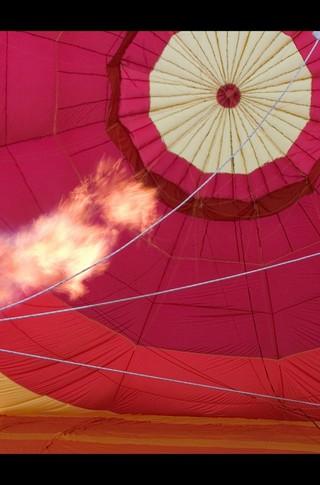 Small_320_6-final-abdo-hot_air_balloon-ad