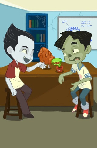 Small_320_2-zombie_elementary_people_pox_-_finals_-_jclaridades_-_32315