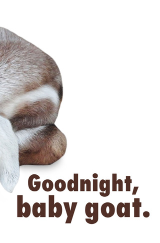 Small_320_2-page-2-final-babygoat-nightnightbabyanimals-eferrer-rev