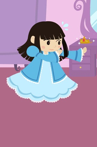 Small_320_5-princess_for_a_day_finals_-_nperalta_-_41615
