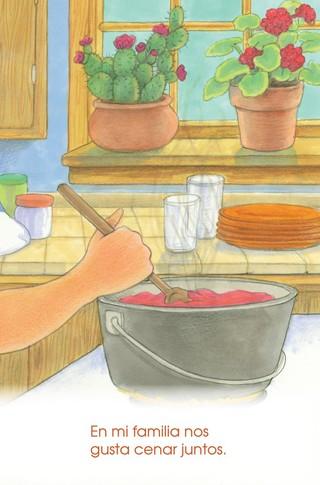 Small_320_2-final-ts-mi_abuela_le_gusta_cocinar-ad2