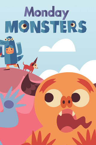 Small_320_2-page-2-final-mondaymonsters-mmagnaye-eferrer