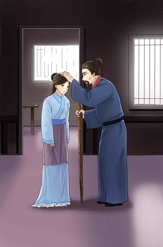 Small_320_4-mulan_-_finals_-_cchan_-_6202015