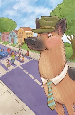 Small_320_1_page_1_final_-_dallas_dog_detective_-_lsilvestri.psd