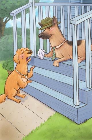 Small_320_5_page_5_final_-_dallas_dog_detective_-_lsilvestri.psd