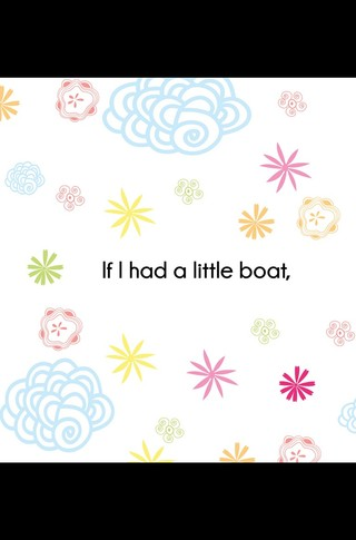 Small_320_2-final-xist-if_i_had_a_little_boat-ad