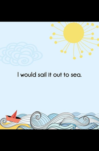 Small_320_4-final-xist-if_i_had_a_little_boat-ad