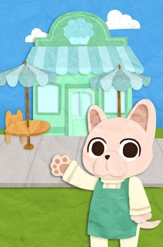 Small_320_3_page_3_tiger_town_npolinag_-_6172015x