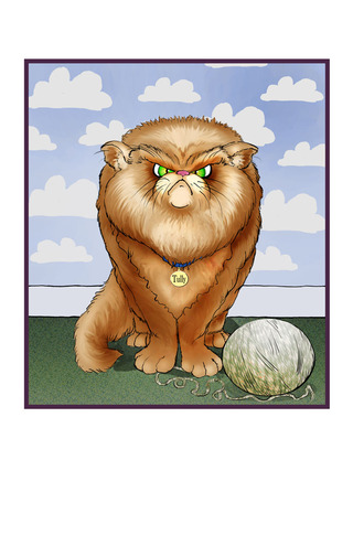 Small_320_1-page-1-finals---grumpy-cat---skirkman