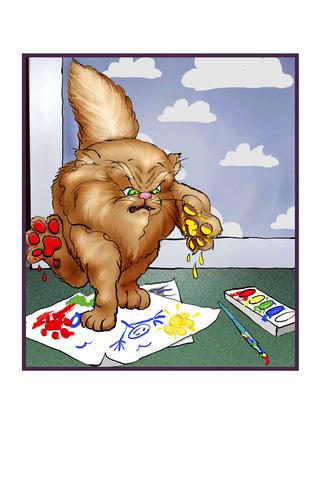 Small_320_2-page-2-finals---grumpy-cat---skirkman