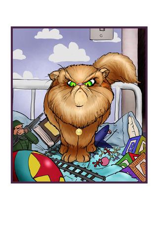 Small_320_3-page-3-finals---grumpy-cat---skirkman