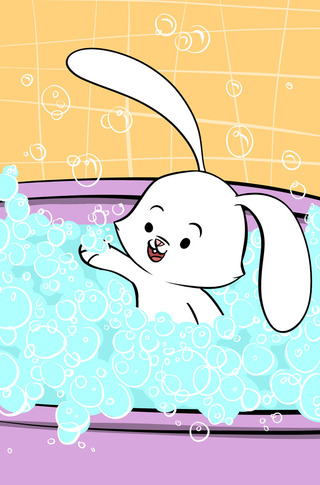 Small_320_2-final_colorsz_-_bath_time_-_cfields