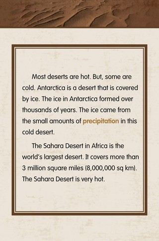 Small_320_4-final-habitat-deserts-adc