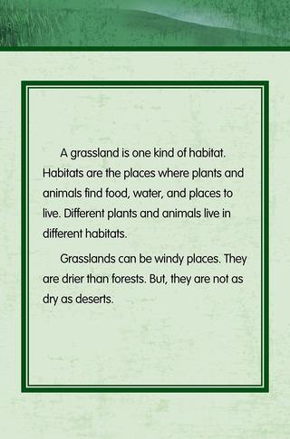 Small_320_2-final-habitat-grasslands-ad2