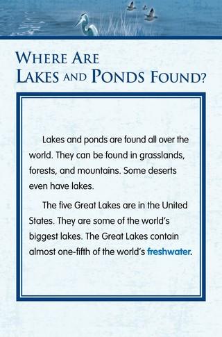 Small_320_3-final-habitat-lake_ponds-adc