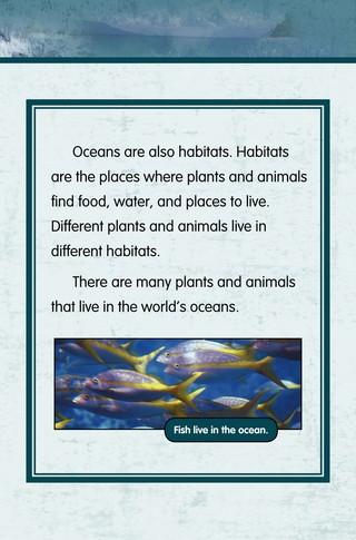Small_320_2-final-habitat-oceans-ad