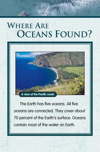 Small_320_3-final-habitat-oceans-ad