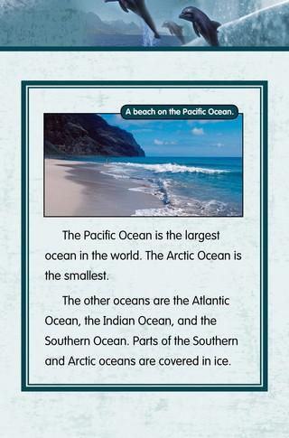 Small_320_4-final-habitat-oceans-ad
