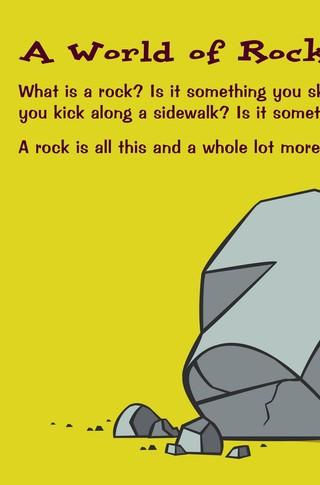 Small_320_1-final-abdo-scrk-rocks-adb2