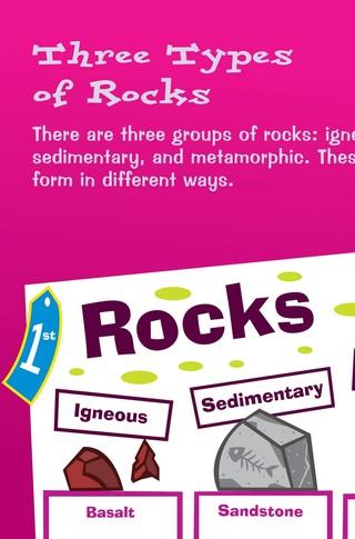Small_320_7-final-abdo-scrk-rocks-adb2