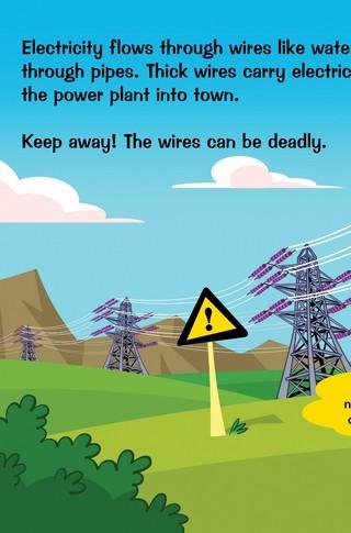 Small_320_5-final-abdo-scrk-electricity-ad