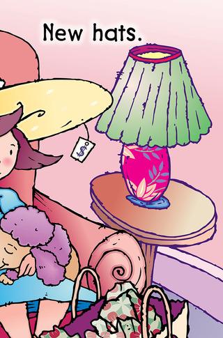 Small_320_4-final-hats-twinsister-adiestab2