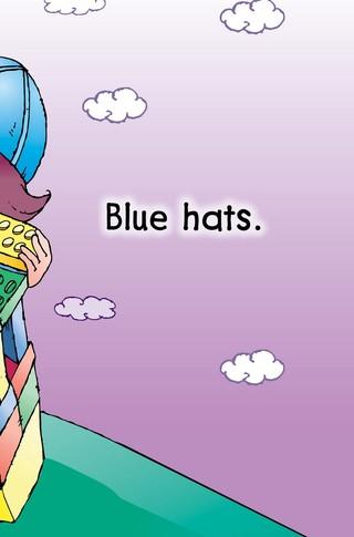 Small_320_8-final-hats-twinsister-adiestab