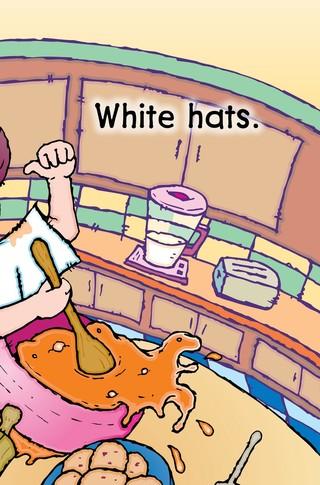 Small_320_12-final-hats-twinsister-adiestab